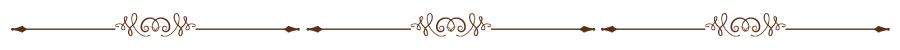 リングピロー専門店ルシエルブリレ 100%完成できる手作りキットの理由