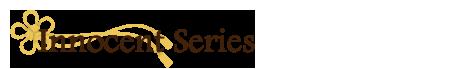 リングピロー専門店ルシエルブリレ 和風リングピロー / 手作りキット 一覧 イノセントシリーズ・リングピロー