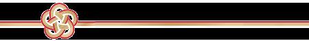 リングピロー専門店ルシエルブリレ 和風リングピロー / 手作りキット 一覧 ライン