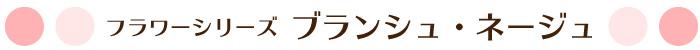 リングピロー専門店ルシエルブリレ お客様からいただいたリングピローのお写真【洋風リングピロー】 フラワーシリーズ/ブランシュ・ネージュ