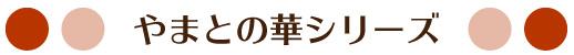 リングピロー専門店ルシエルブリレ/手作りキットの作り方 ~和風リングピロー~ 「やまとの華シリーズ」