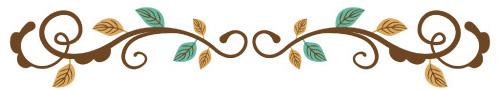 リングピロー専門店ルシエルブリレ/裁縫の基礎【まつり縫い】 ライン