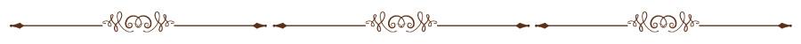 リングピロー手作りキット/シャイニーパールの作り方 ライン